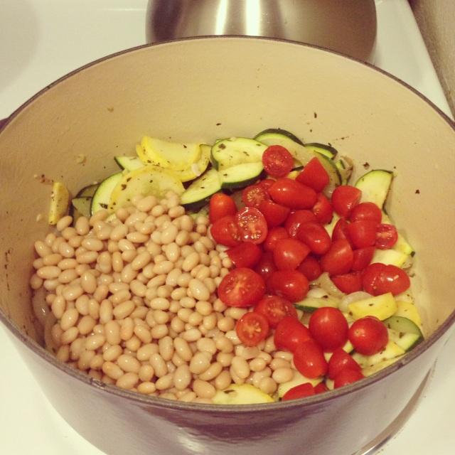 beans9
